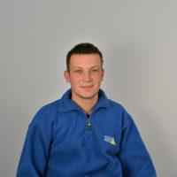Florian chodat chez schmit tp travaux publics à vanvey