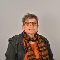 Nadine Schmit comptable schmit tp vanvey