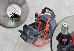 camera materiel travaux publics de schmit tp