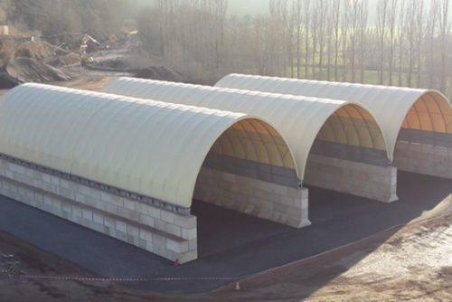 beton-block-marcigny-2