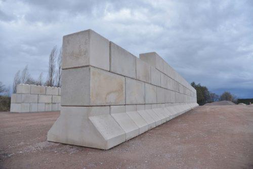 beton-block-marcigny-5