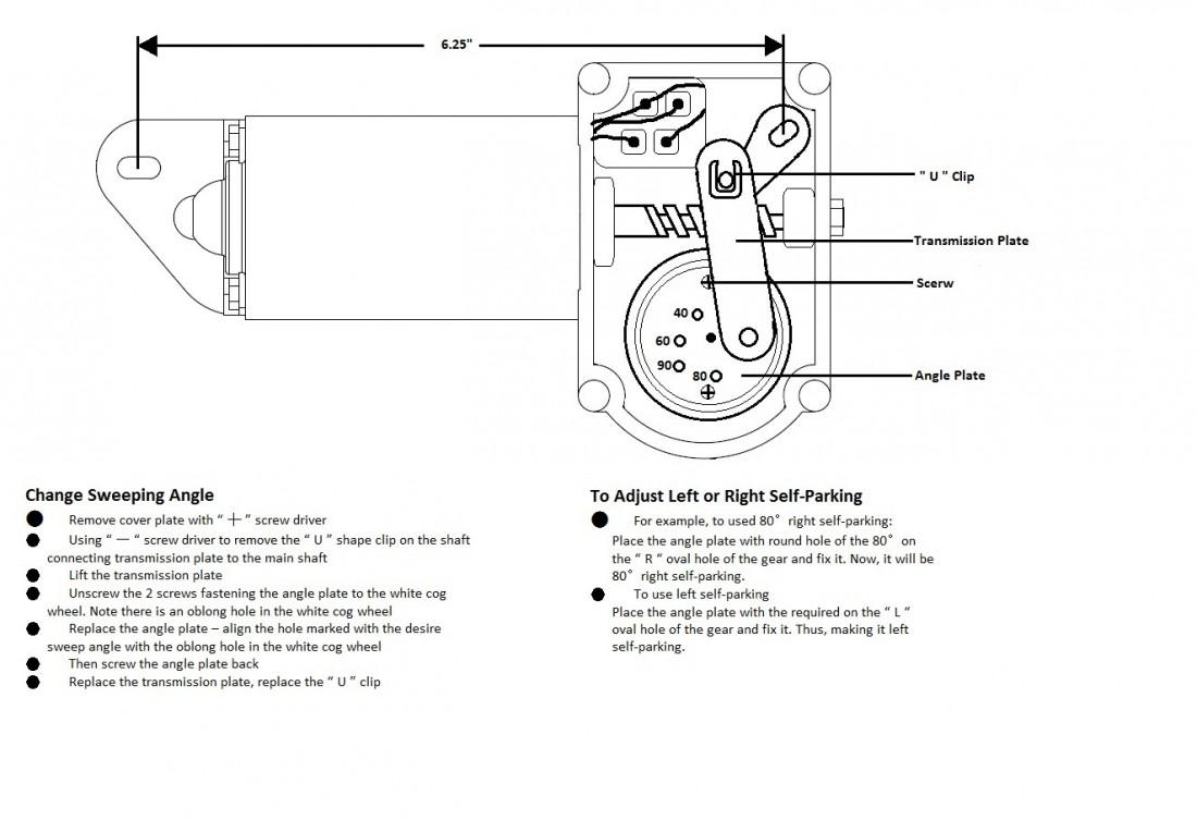 Vw Wiper Motor Wiring Online Schematics Diagram 6v Boat Windshield Wire Schematic U2022 Fuel Tank