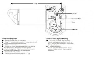 Wiper Motor Circuit Diagram  impremedia
