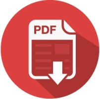 PDF-Download Icon