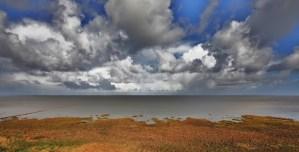 Morsum-Kliff-(6)