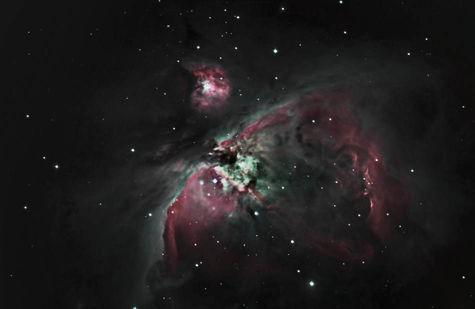 M42_21.02.2014