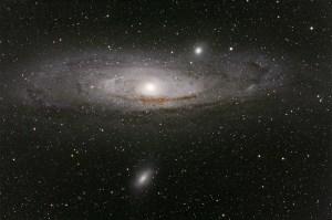 M31_19.10.14_1200-px