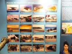 Labuan Muzium - Labuan Places of Interest