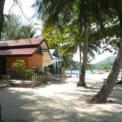 Exploring Pulau Redang 2013