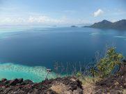 Explore Sabah Day 19: Bohey Dulang, Semporna