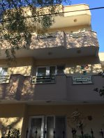 Explore Canakkale, Turkey – Cute Apartments in Canakkale