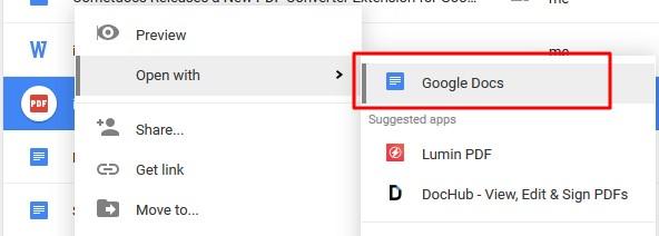 cara membuka word tekunci 2 Cara Membuka Microsoft Word Terkunci, Ini 2 Cara Ampuhnya!