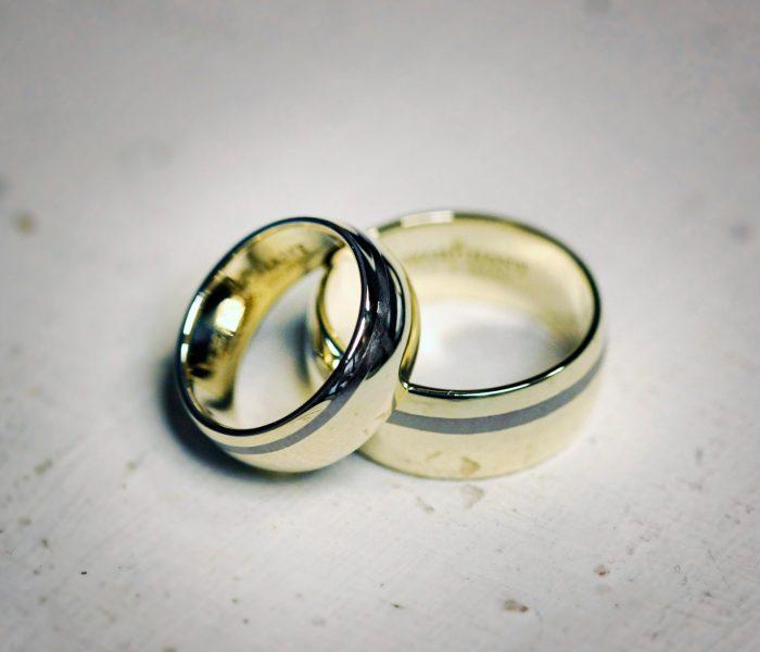 Was ist Tantal - Tantalum! Allergiker geeignetes Metall bei KREMO kreativ modern innovativ in Salzburg GoldTantal01