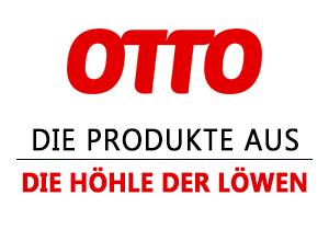 Die Höhle der Löwen - Bei otto.de