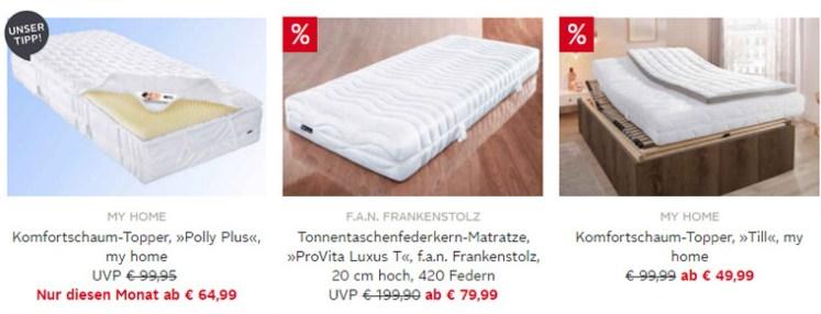 Heimtextilien SALE OTTO - 75% auf Teppiche, Gardinen und weitere Heimtextilien.