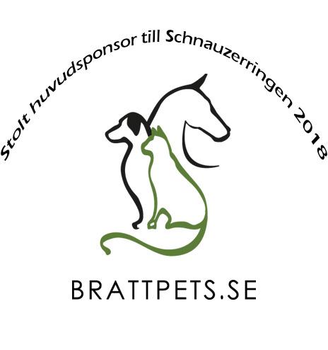 Brattpets.se