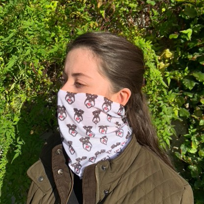 neck warmer face covering 3