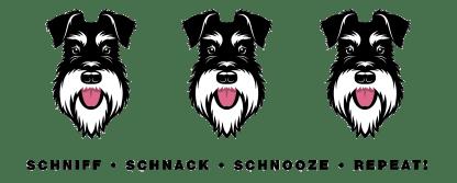 a-dogs-day-mug-orange-silver-black-schnauzer full design