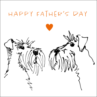 fathers-day-card-sketch-orange