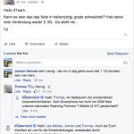 Facebook_3Oesterreich_Ausgangsposting