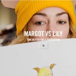 Nike_Women_BetterForIt_MargotvsLily_Video