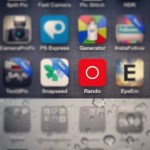 iPhone_App_Rando
