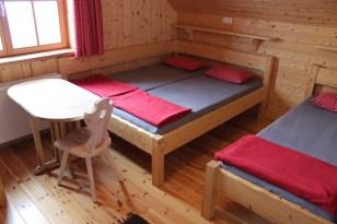 9er_Bettenzimmer