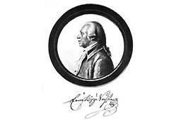 Herzog Ernst II. (Quelle: Wikipedia)