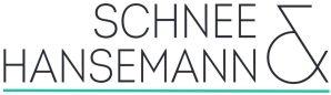 Logo Schnee & Hansemann