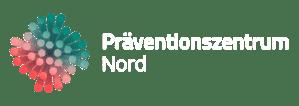 Präventionszentrum Nord