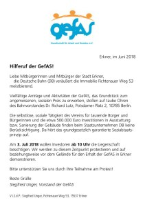 Flugblatt_GefAS