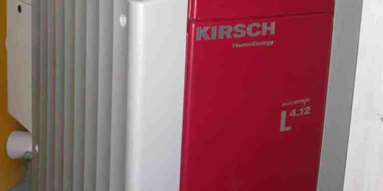 BHKW- Karlstadt