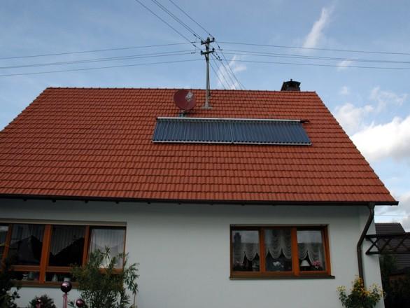 Eussenheim-Solaranlage