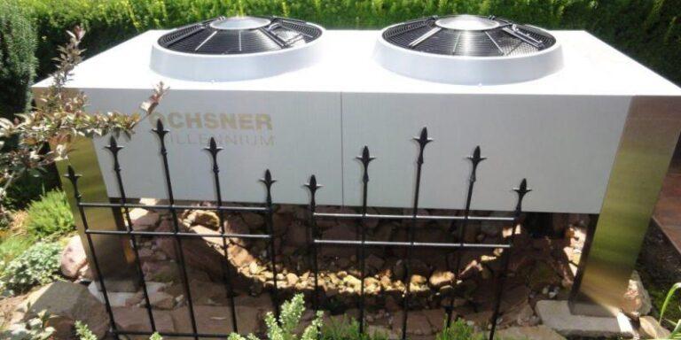 Ochsner-Wärmepumpe-Trennfeld- (1)