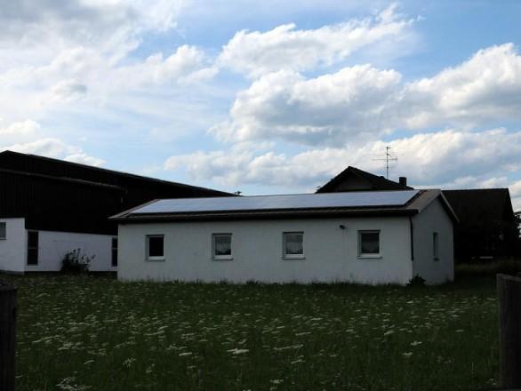 PV-Anlage-Steinfeld-Landwirtschaft-2
