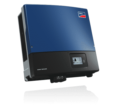 Sunny-Tripower-15000 TL