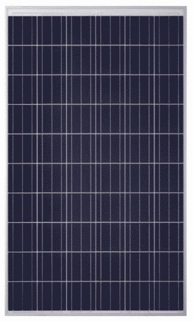Blue-60P-3