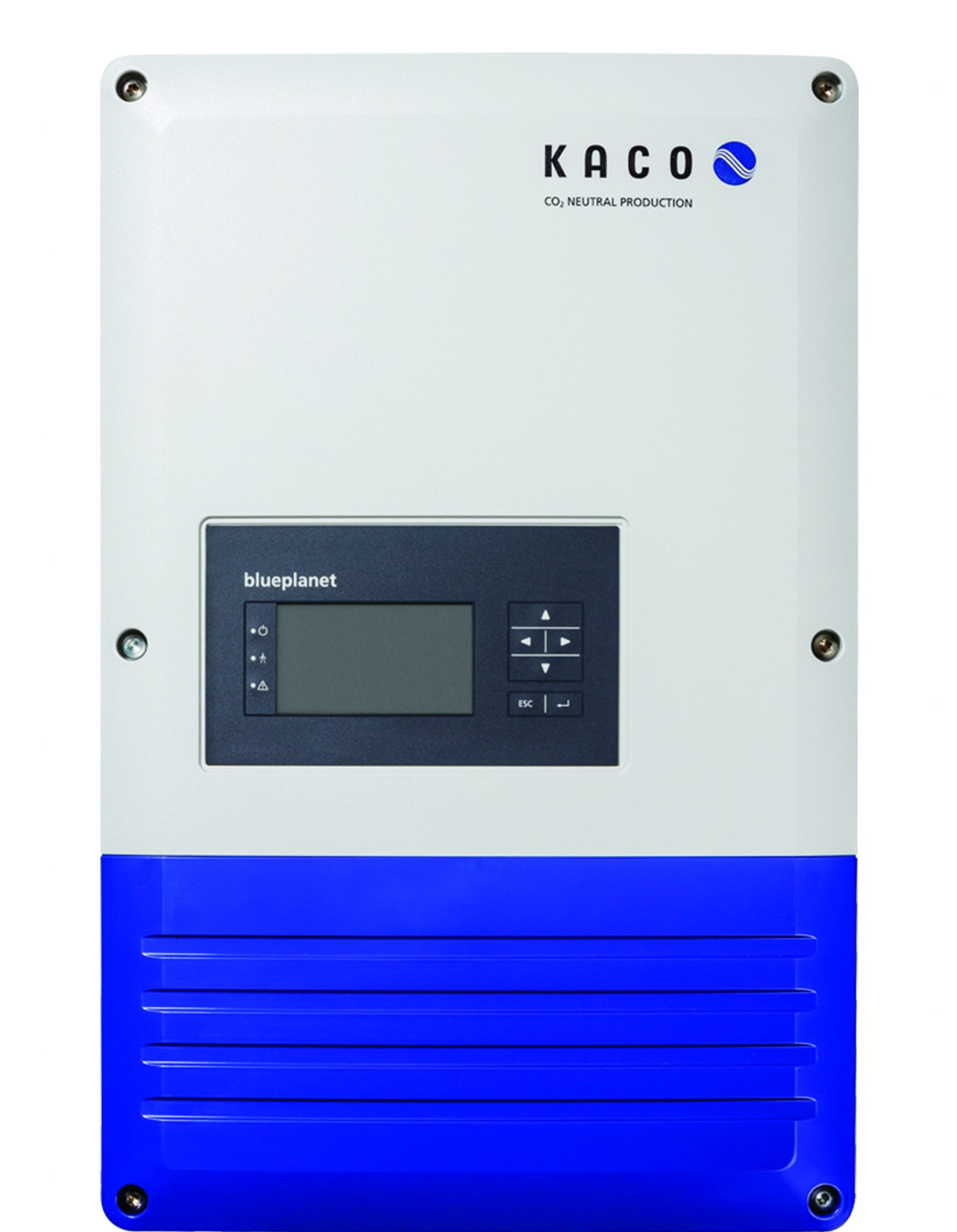 Kaco-Blueplanet-5.0