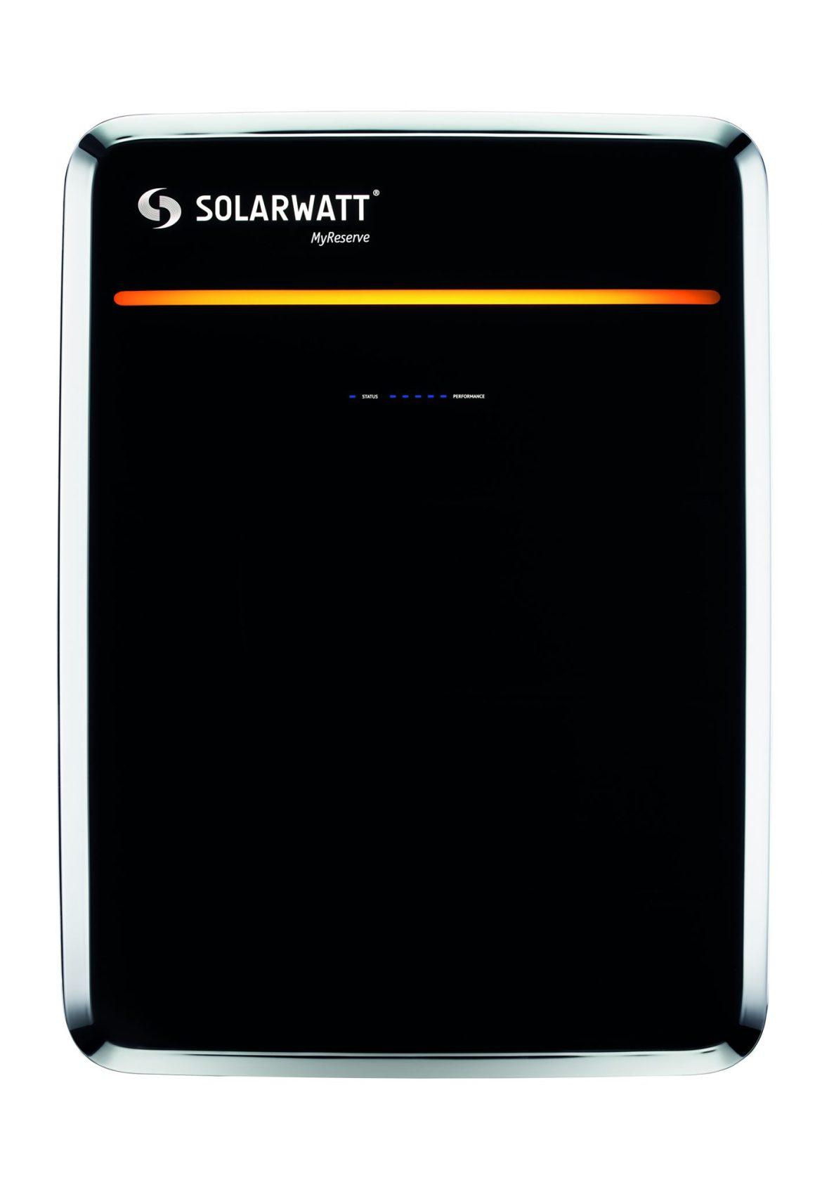 SOLARWATT_MyReserve_frontal