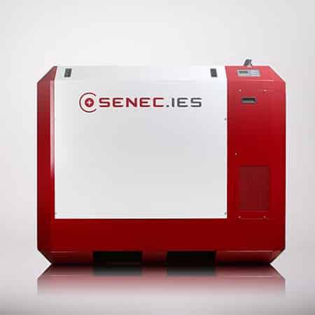 Senec-Business
