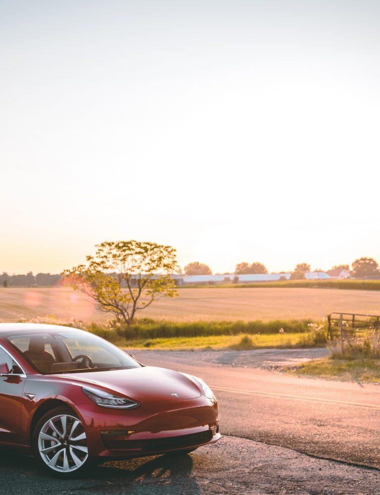 Klimabilanz_Elektroautos