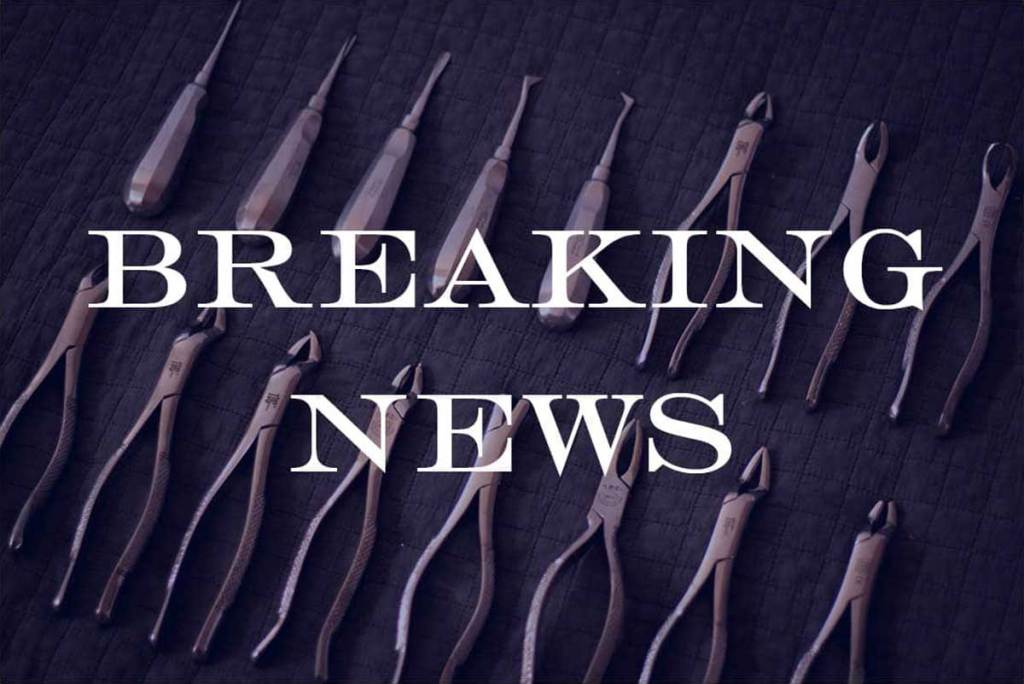 Essure Breaking News