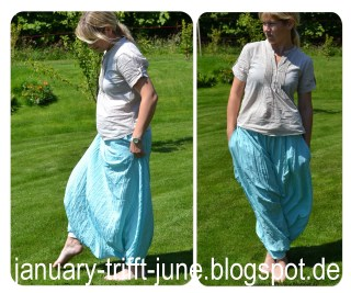 http://january-trifft-june.blogspot.de/