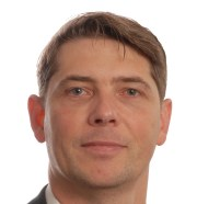 Photo ofReto Schneider