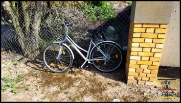 fahrrad_schnelle_beine