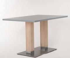 Tisch 30355   schnieder
