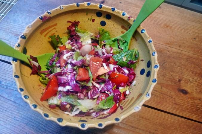 Quark,Kartoffeln,Salat-13.9.14   (10)