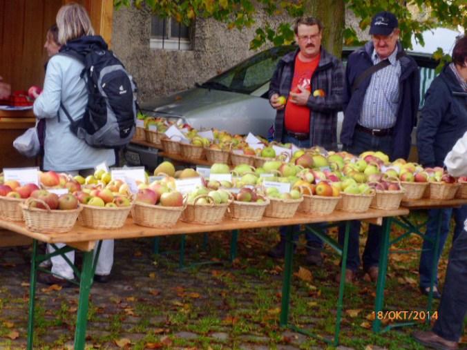 Apfelmarkt -18.10.14   (2b)
