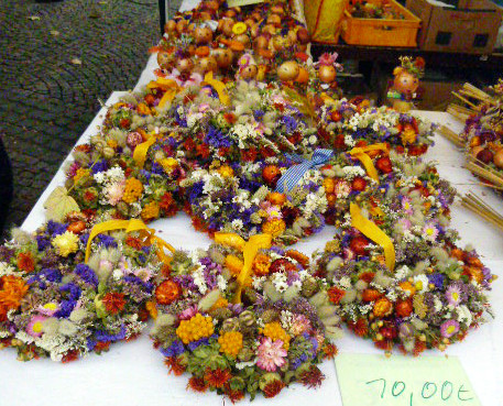 Zwiebelmarkt2 -10.10.14 (19)