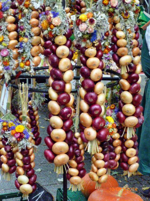 Zwiebelmarkt2 -10.10.14 (2)